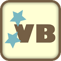 VoipBlast save money icon