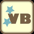 VoipBlast save money