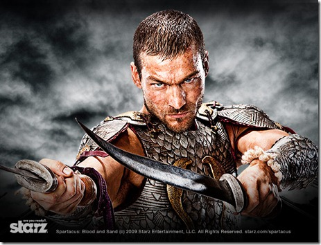 spartacus-blood-and-sand-20091222000048923_640w