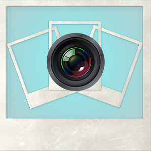 How to install Overlay Camera 2 5 apk for bluestacks