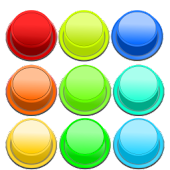 Party Buttons APK for Lenovo