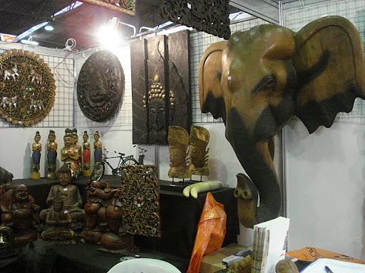 Cor do sol bijuterias e artesanato 2010 - Artesania de indonesia ...