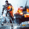 Battlefield-4.net icon