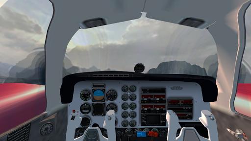 飛飛機免費!