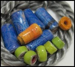 Bracelet Kit II
