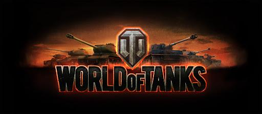 world of tanks clan