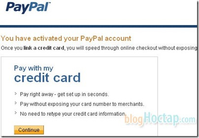 myaccount-confirm-email-address-confirm-page-detail-end