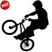 BMX Stunts - Tips & Tricks