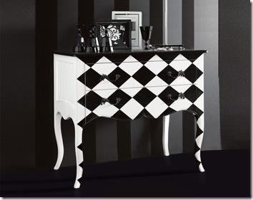 interieur design moderne soldes hiver 2011 10 coups de. Black Bedroom Furniture Sets. Home Design Ideas