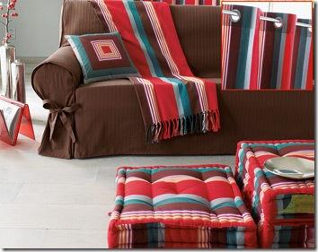 d co soldes hiver 2011 10 coups de c ur chez becquet. Black Bedroom Furniture Sets. Home Design Ideas