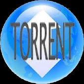 Super Bittorrent Search
