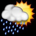 4 Day Weather UK