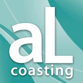 AL Coasting