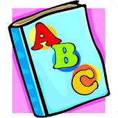 ABC Songs For Children