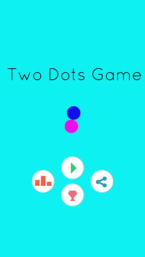 Two Dots - Game