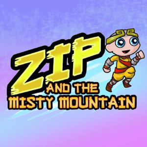 how to play zip zap zop