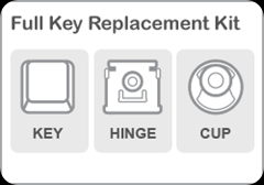key-replacement-kit
