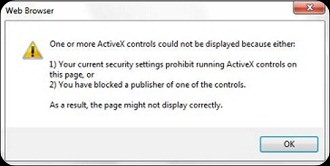 activex_error