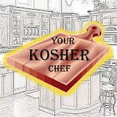 Your Kosher Chef