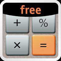 Calculator Plus Free 4.9.5