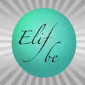 Elifbe icon