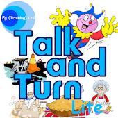 TalkAndTurnLite