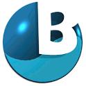 BOSCOM icon