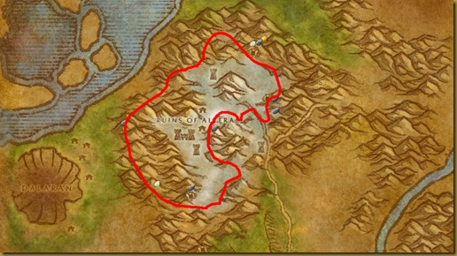 alterac_mountains_mining_map