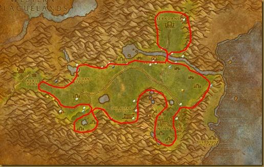 hinterlands-mining-map