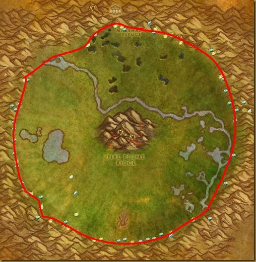 un-goro-crater-mining-map