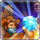 Алмазные Башни Делюкс! icon