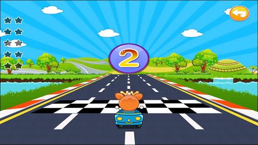 兒童寶寶學數字遊戲- 免費讓小孩子快速的學習數字知識