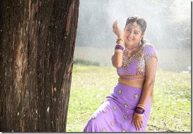Bhama Latest Hot Photos - moviegalleri.in