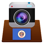 Cameras Minnesota - Traffic 5.9.6 Apk