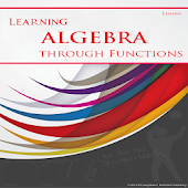 Learn Algebra through Function
