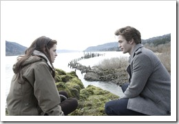 twilight-movie1