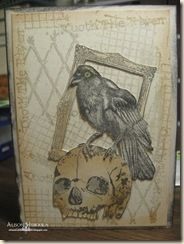 Raven-Collage-1