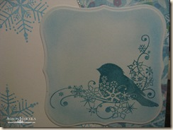 Winter-Bird-2