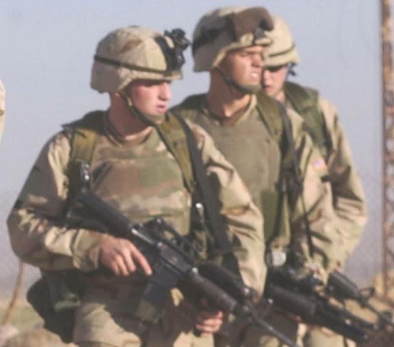 iraq-503rd-00aa14.jpg