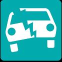 Interpolis Schadehulp icon