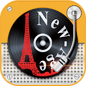 Radio Music - New Age