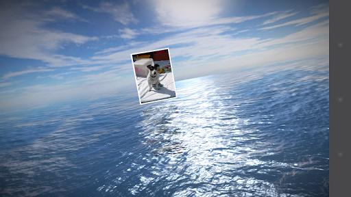 玩攝影App|PhotoFlight Slideshow PRO免費|APP試玩