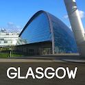 Glasgow City Guide 2014 icon