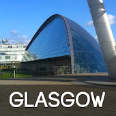 Glasgow City Guide 2014