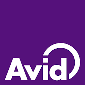 AVID MicroChip Services (UK)