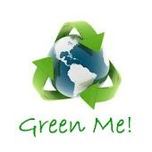 Green Me!
