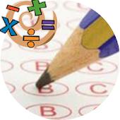 Raciocínio Logico e Matematica