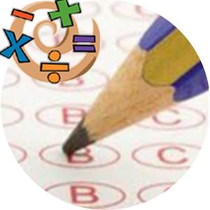 Raciocínio Logico e Matematica 教育 App LOGO-硬是要APP