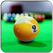 Pool Billiard 2015