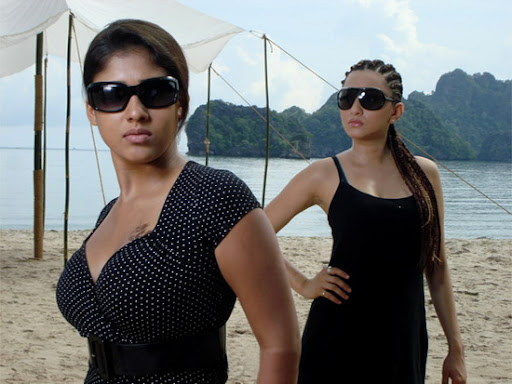 actress nayanthara hot stills collection nayanatara